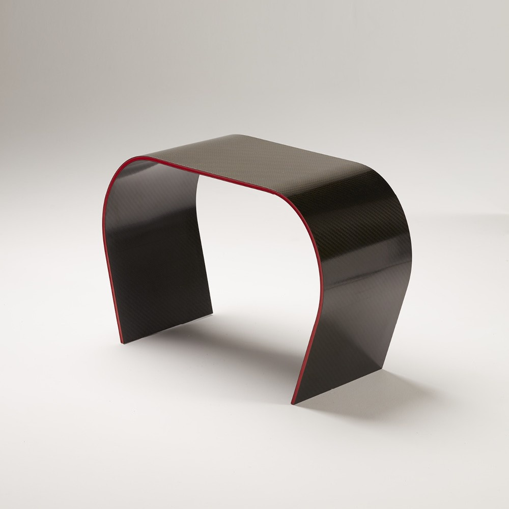 Stool ULTIME by Gaspard GAUGAIN